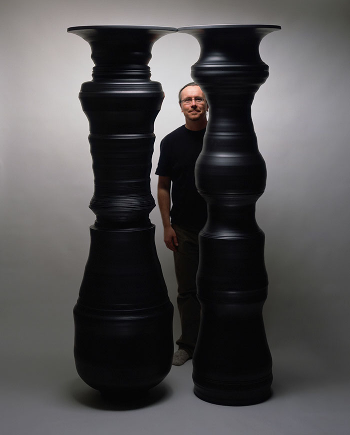 vases-illusion-optique-greg-payce-07
