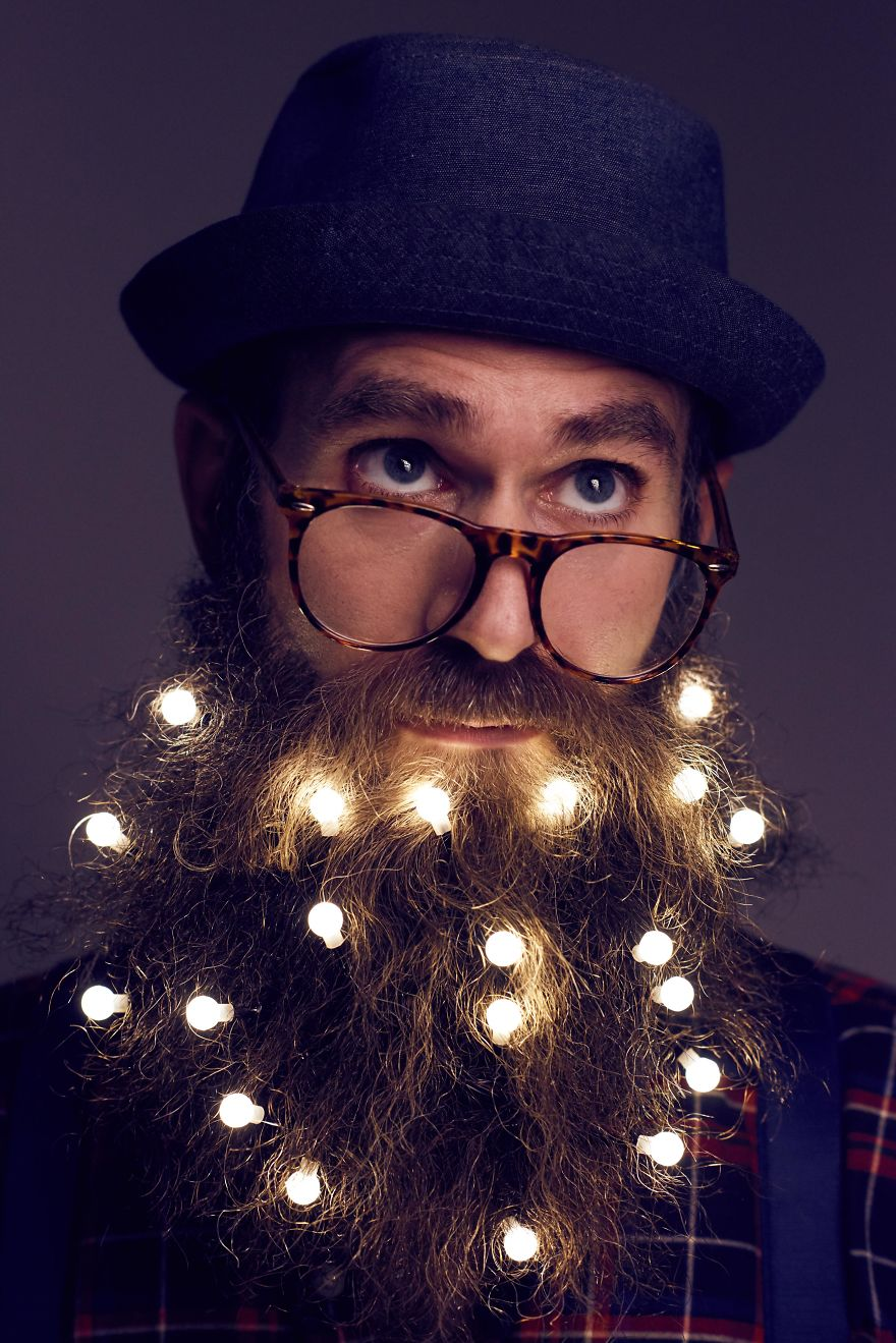 lumieres-noel-barbe-01