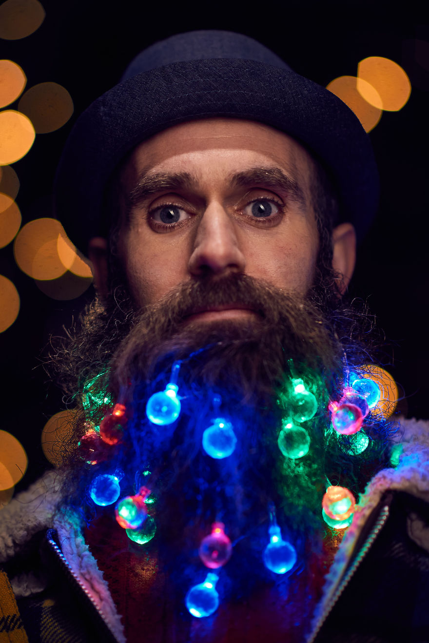 lumieres-noel-barbe-03