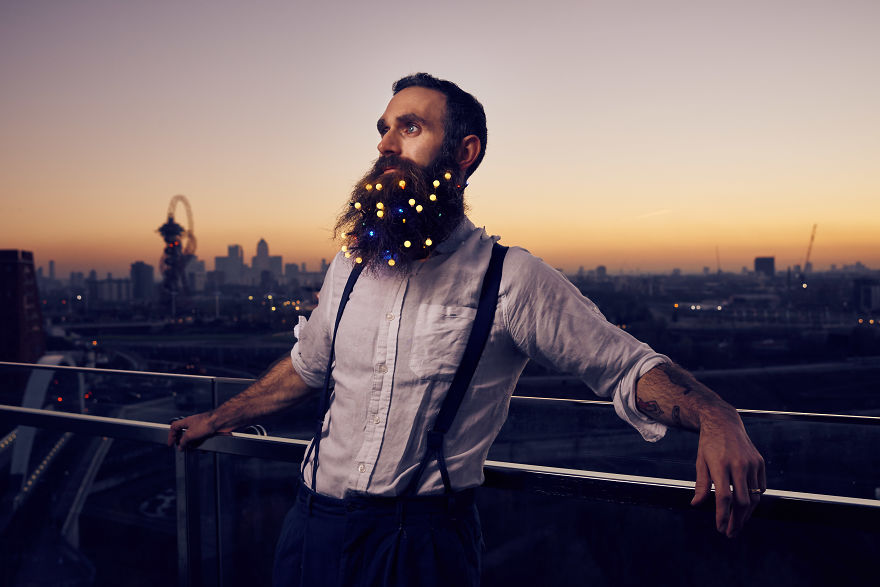 lumieres-noel-barbe-04