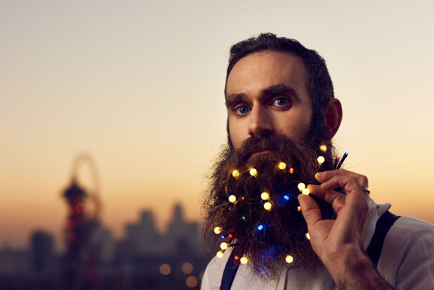 lumieres-noel-barbe-06