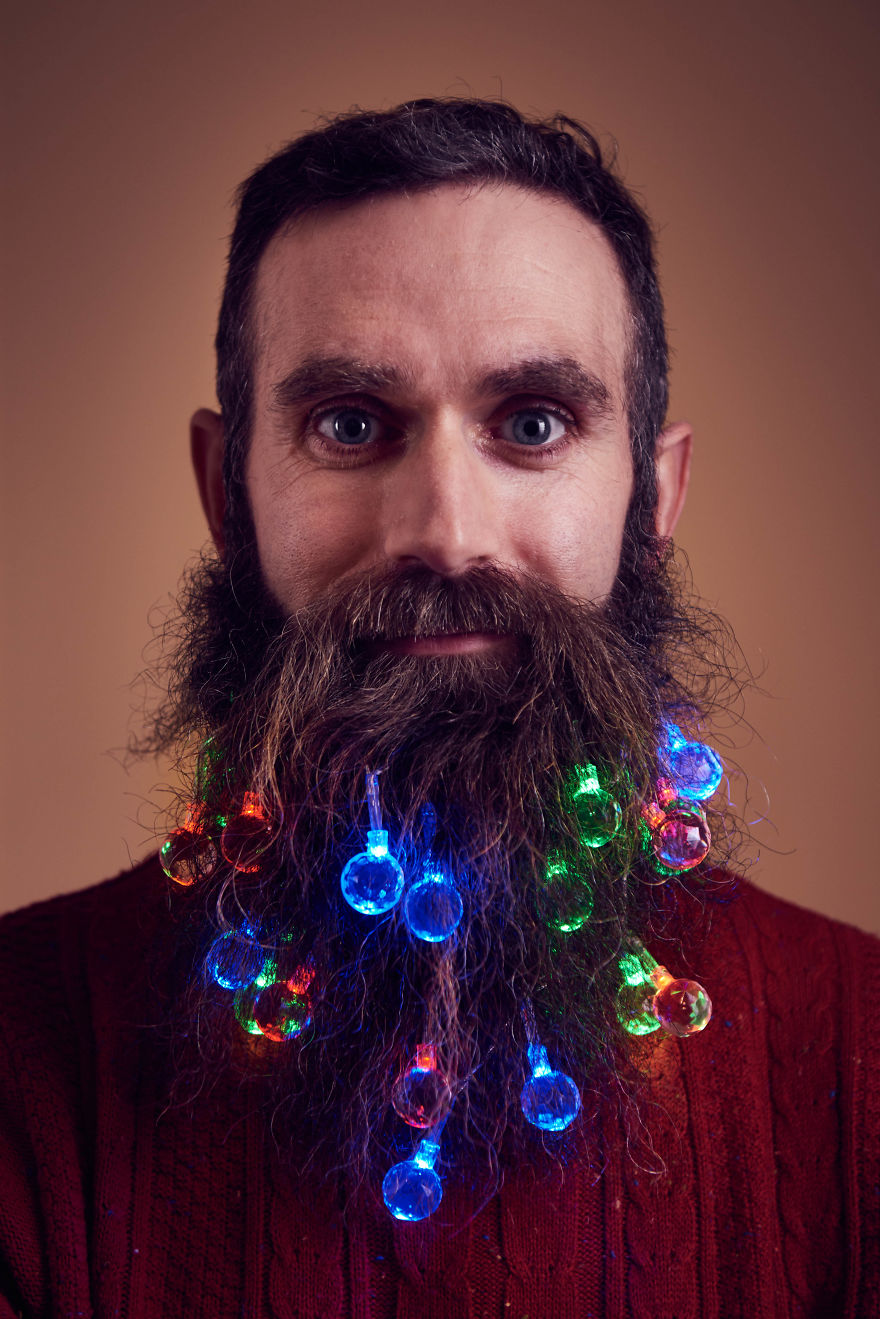 lumieres-noel-barbe-07