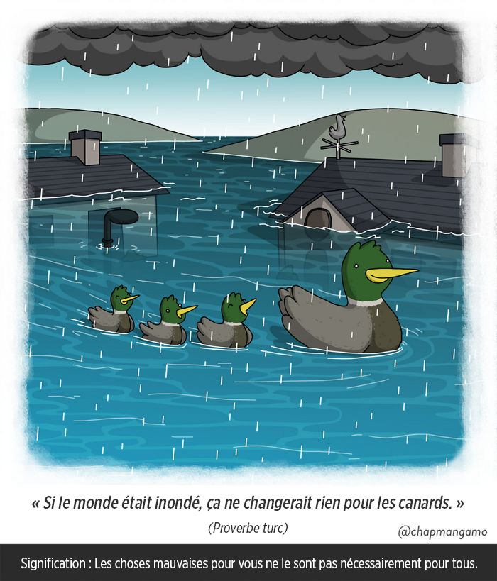 proverbes-monde-james-chapman-04