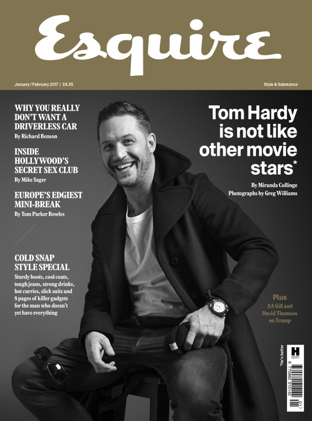 tom-hardy-esquire-01