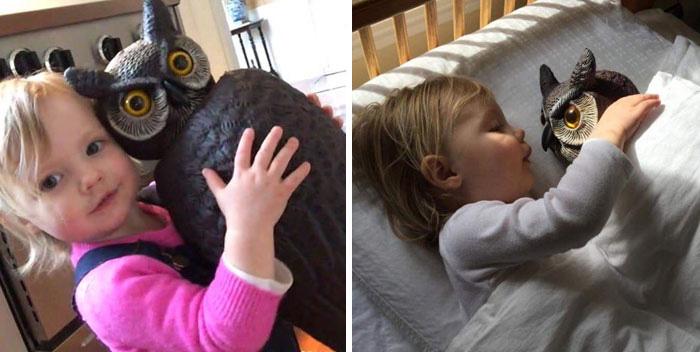 22 photos embarrassantes d'enfants qui te rendront heureux d'être né avant les médias sociaux