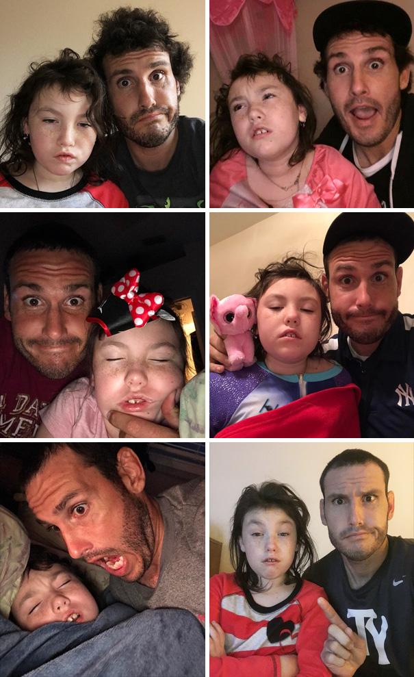 20 meilleurs pères célibataires de tous les temps