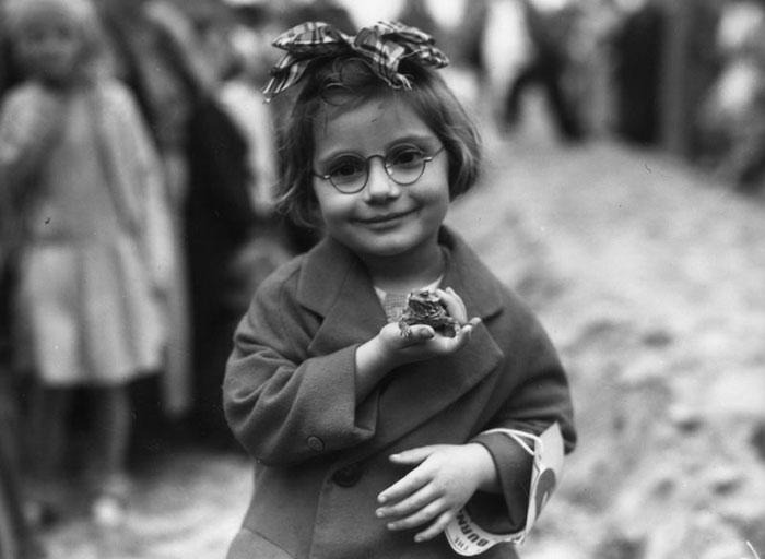 photos-historiques-reconfortantes-11