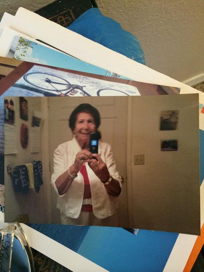 20 cadeaux de grand-mères si nuls que tu ne peux même pas être fâché