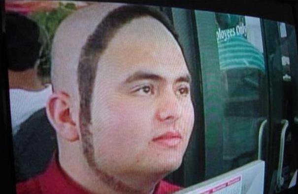 16 pires coiffures de tous les temps