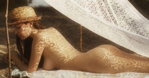 Ce photographe présente la beauté naturelle des femmes en 17 clichés époustouflants