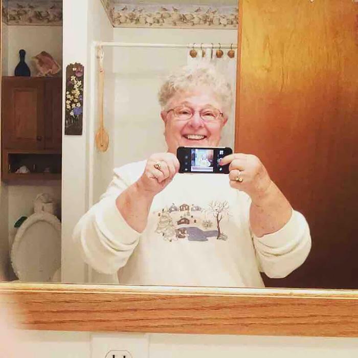 15 fois où des personnes âgées ont échoué avec la technologie et nous ont fait rigoler