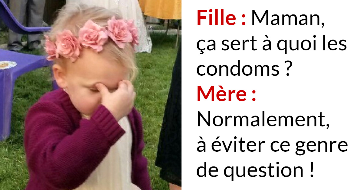 20 citations de Madame Connasse qui vous feront mourir de rire
