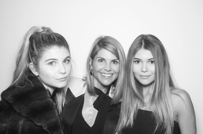 30 photos de mères et leurs filles qui semblent avoir le même âge