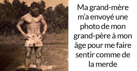 20 grands-pères qui sont bien plus cool que toi