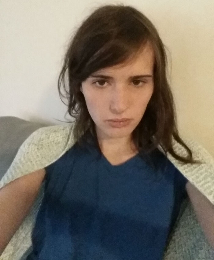 dating chat trans escort