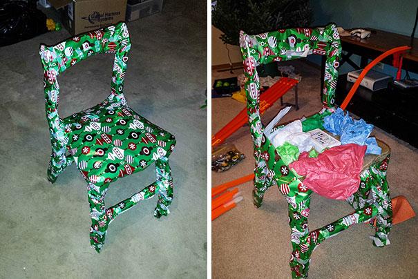 20 fois où des trolls ont eu les idées de cadeaux de Noël les plus drôles