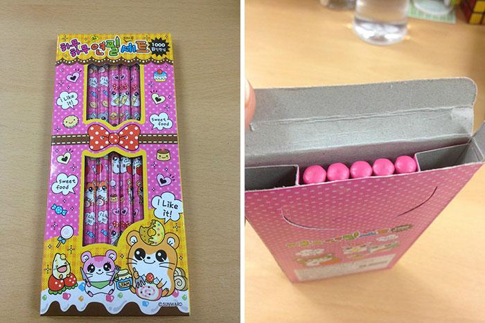 20 emballages de produits horribles qui vont vous rendre furieux