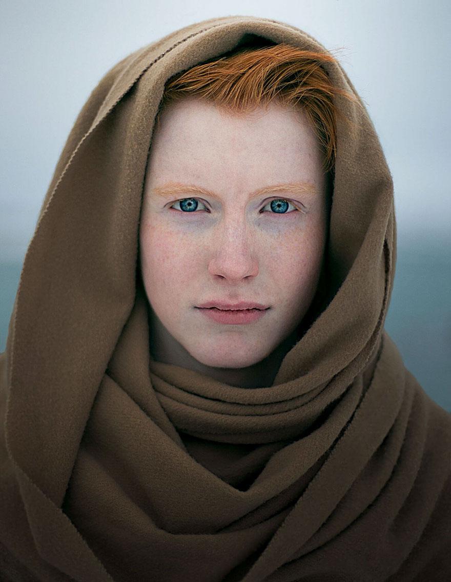 Voici les 11 photographes qui ont remporté un prestigieux Hasselblad Masters Award en 2018