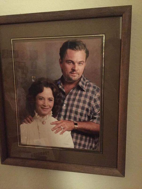 20 fois où des grands-parents ont rendu la vie plus intéressante