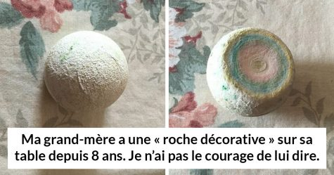24 choses hilarantes qui font que nous aimons davantage nos grands-parents