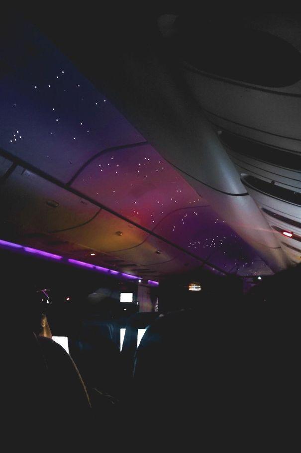 20 aéroports et compagnies aériennes créatifs qui vous surprendront par leur créativité