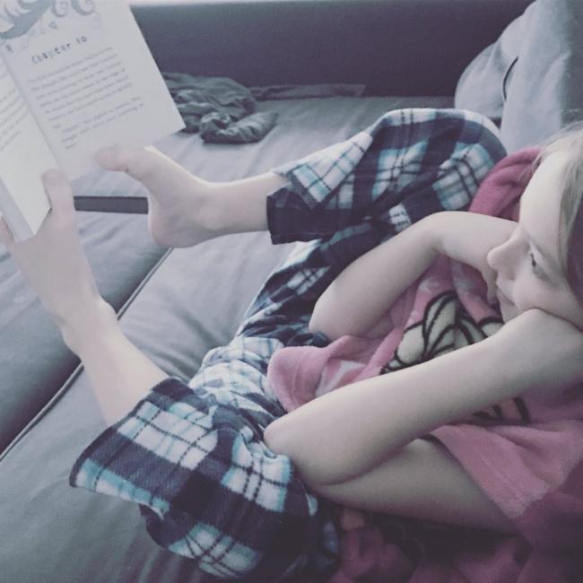 18 fois où les enfants ont prouvé qu'ils vivent selon des règles différentes et c'était à mourir de rire