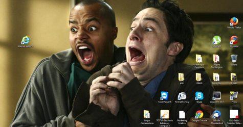 20 fois où les relations patron-employé se sont épanouies des façons les plus hilarantes