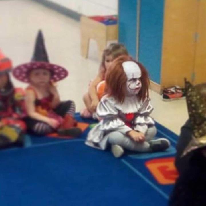 15 fois où des enfants ont mis des adultes mal à l'aise des façons les plus drôles et les plus étranges