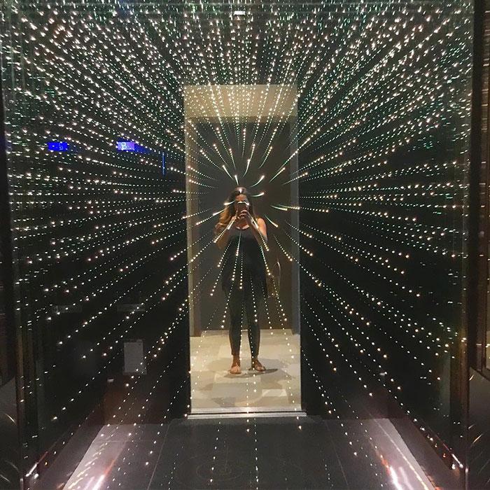22 fois où des ascenseurs ont surpris tout le monde par leur originalité
