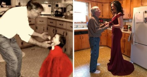 Après avoir découvert que sa fille est une brute, cette maman lui a imposé une punition inattendue