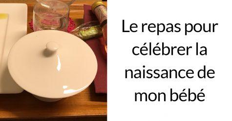 10 photos illustrent les repas en classe économique VS classe affaires