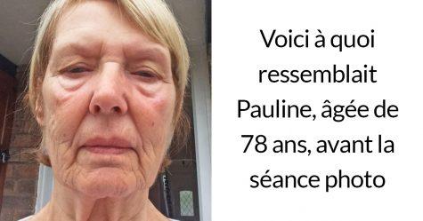 Une femme célèbre son 117e anniversaire et révèle son secret pour une longue et heureuse vie