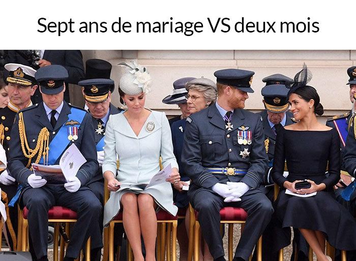 20 blagues hilarantes qui résument parfaitement la vie des personnes mariées