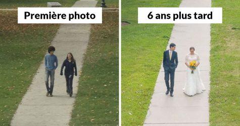 Si vous pensez que le monde est un endroit terrible, ces 23 photos sympas vont vous faire changer d'avis (nouvelles images)