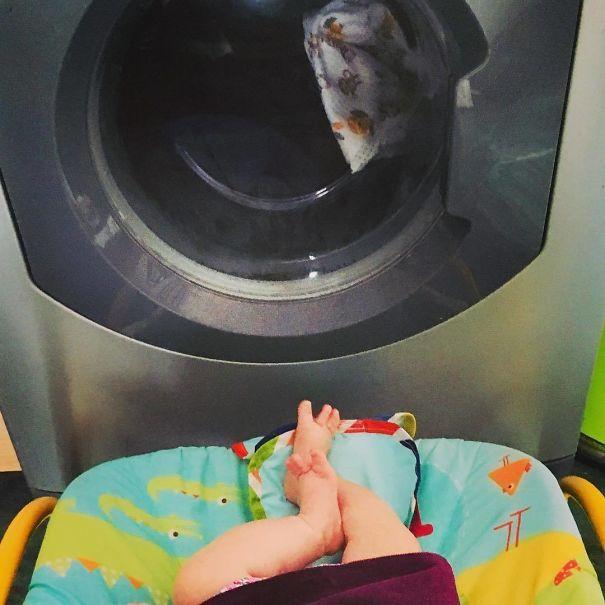 22 meilleures astuces pour parents de tous les temps (nouvelles images)