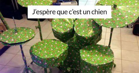14 blagues de Noël hilarantes