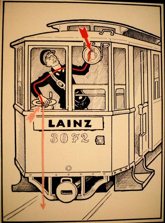 Ces 30 façons de mourir électrocuté tirées d'un livre de 1931 montrent à quel point le monde a changé