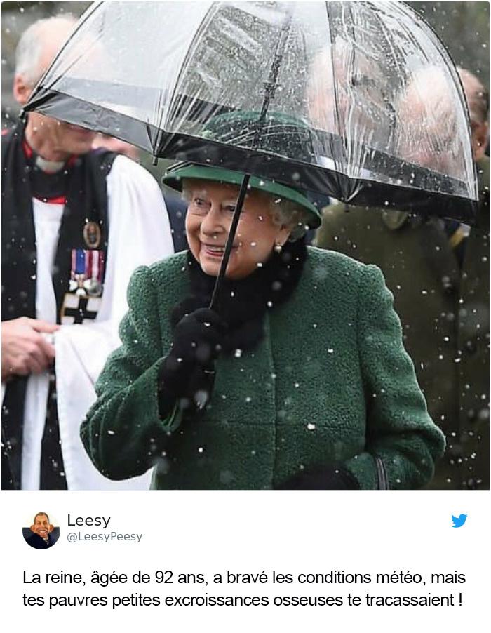 12 photos qui vont faire regretter à Trump d'avoir annulé sa visite au cimetière de la Première Guerre mondiale à cause de la pluie