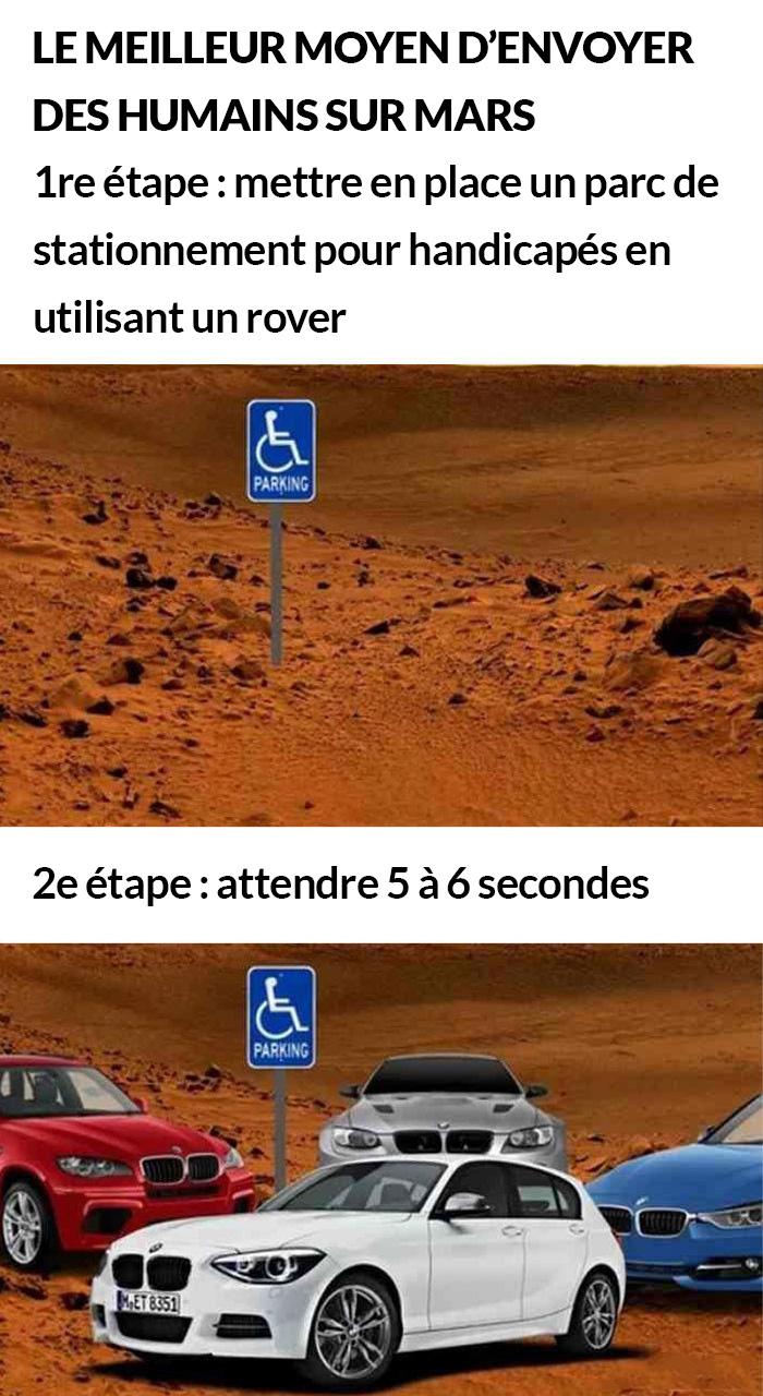 19 blagues spatiales hilarantes qui vont vous faire rire même si vous n'êtes pas astronome