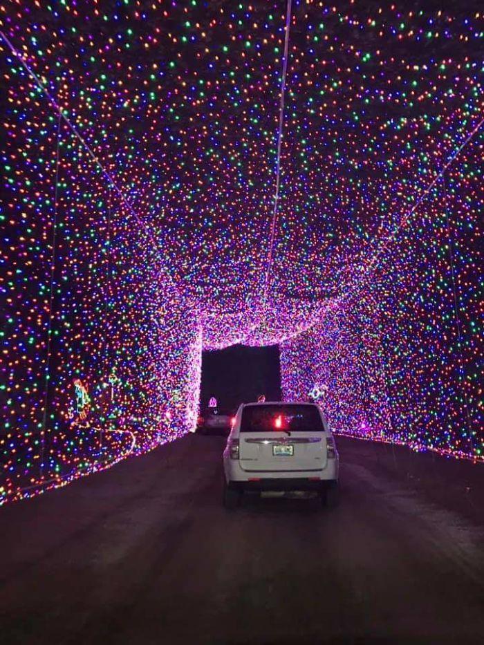 20 pires décorations de Noël de tous les temps (nouvelles images)