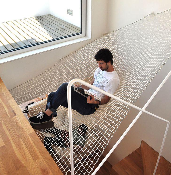 22 idées de design qui vont pousser vos prochaines rénovations à un tout autre niveau