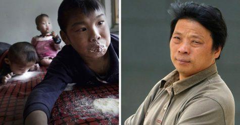 Un Canadien porté disparu depuis 5 ans est retrouvé à plus de 10000 km de chez lui