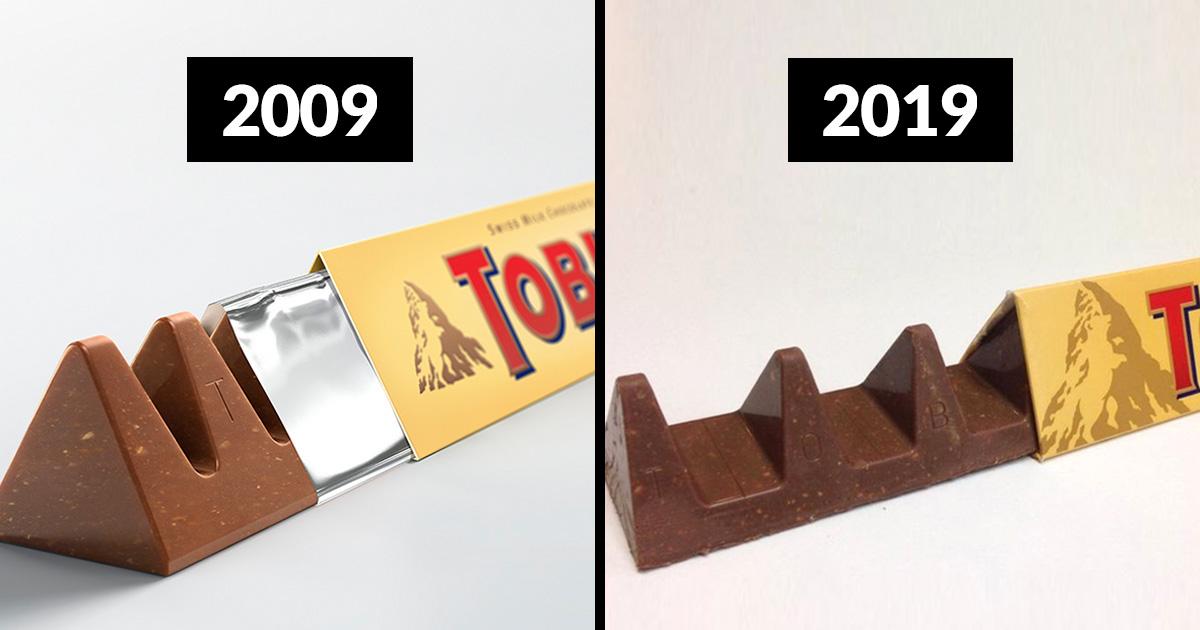 18 blagues hilarantes qui se moquent du «10 year challenge»