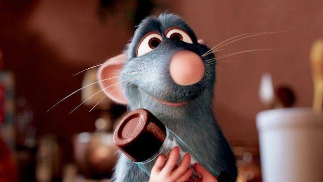 12 films Pixar qui ont un sens psychologique profond