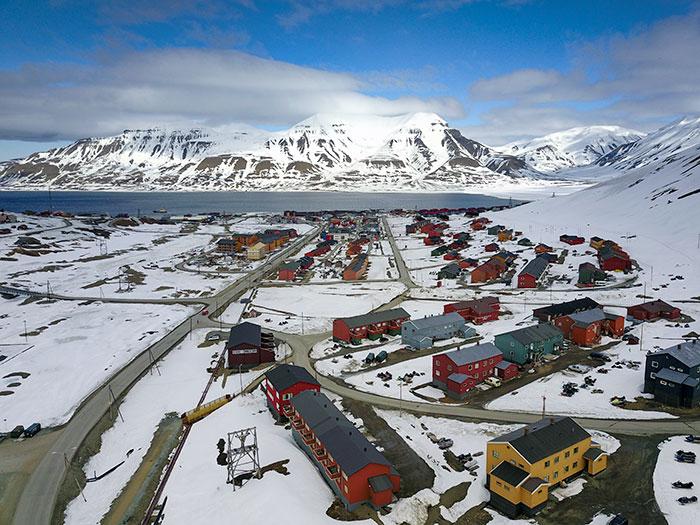 14 faits étranges et intéressants sur la vie en Norvège que vous ne savez probablement pas