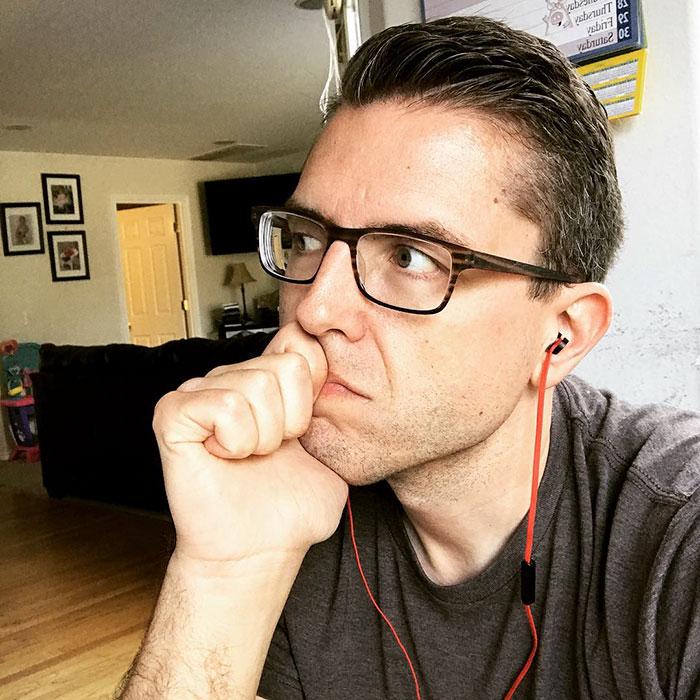 Un homme gay a expliqué la différence de traitement ridicule vécue par les femmes de son point de vue