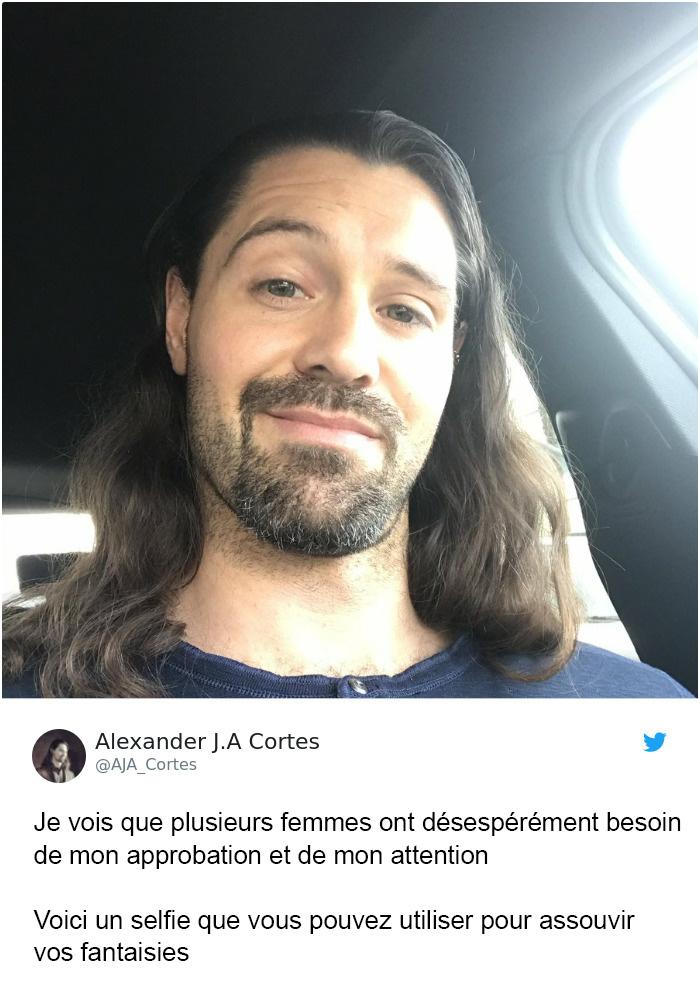 Les gens démolissent cet homme sexiste pour ses 12 règles pour «belles femmes»