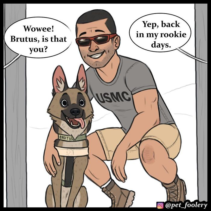 Pixie et Brutus ont déjà plus de 1,4 million d'admirateurs et voici leurs 6 nouvelles bandes dessinées
