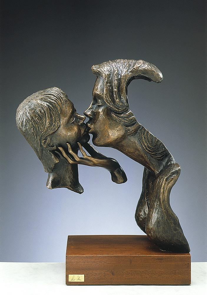 20 magnifiques sculptures à couper le souffle