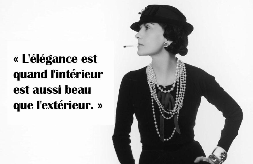 12 citations percutantes pour célébrer la Journée internationale des femmes